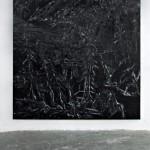 Yangjiang Group painting  (1)