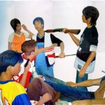 ZGG painting  (12)