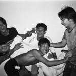 ZGG photo  (6)