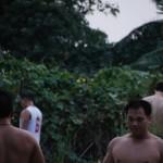 zhoutao video (13)