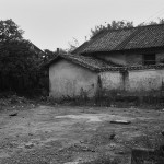 土地 从村庄到城市 (1)