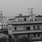 土地 从村庄到城市 (10)