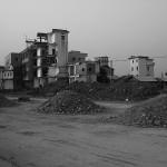 土地 从村庄到城市 (6)