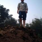 土地 制作 (8)
