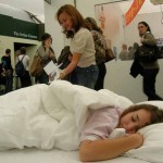 2006 Frieze Art Fair (5)
