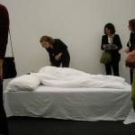 2006 Frieze Art Fair (6)