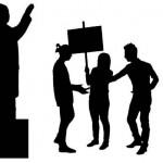 junyang 2010-2012 (1)