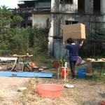 Koki works  (2)