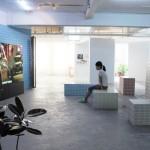 Film Installation (18)