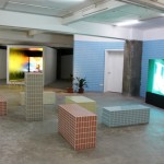 Film Installation (2)