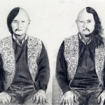 Koki Tanaka-drawing (12)