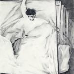 Koki Tanaka-drawing (4)