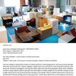 Koki Tanaka project (1)