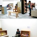 Koki Tanaka project (13)