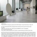 Koki Tanaka project (20)