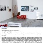 Koki Tanaka project (3)