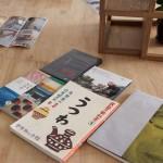 Proj2ect-Koki-Tanaka-The-Pavilion-2012