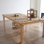 Project-Koki-Tanaka-The-Pavilion-2012