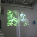 Project-Koki-Tanaka-The-Pavilion-20122