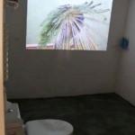 Project-Koki-Tanaka-The-Pavilion-20123