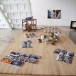 Project-Koki-Tanaka-The-Pavilion-20132