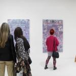 frieze-2011-(11),