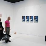 frieze-2011-(15),