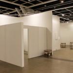 art HK 2012 (1)