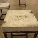 art HK 2012 (21)