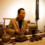 Koki Tanaka Pavilion (30)