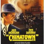 mingwong makingchinatown (16)