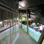 2006 LISTE06 (2)