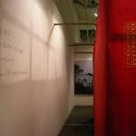2007 Art Basel 38 (11)