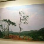 2007 Art Basel 38 (12)