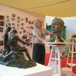2007 Art Basel 38 (2)