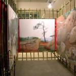 2007 Art Basel 38 (6)