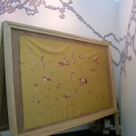 2007 Frieze Art Fair (13)