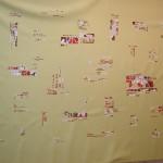 2007 Frieze Art Fair (14)