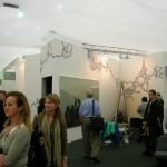 2007 Frieze Art Fair (24)