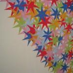 2007 Frieze Art Fair (5)