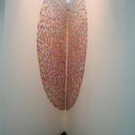 2007 Frieze Art Fair (6)