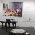 2008 Art Basel 39 (1)