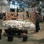 2008 Art Basel 39 (2)