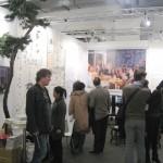 2008 Art Basel 39 (23)