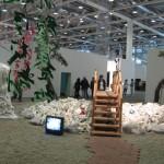 2008 Art Basel 39 (27)