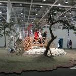 2008 Art Basel 39 (29)