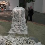 2008 Art Basel 39 (36)