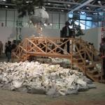 2008 Art Basel 39 (4)
