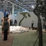 2008 Art Basel 39 (43)