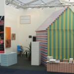 2008 Frieze Art Fair (01)